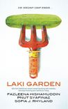 Laki Garden
