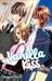 Vanilla Kiss 2