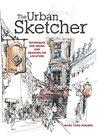 The Urban Sketche...