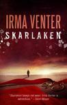 Skarlaken by Irma Venter