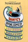 Dante's Divine Comedy: A Graphic Adaptation