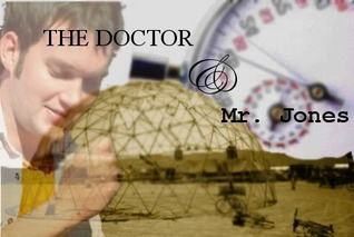 The Doctor And Mr. Jones