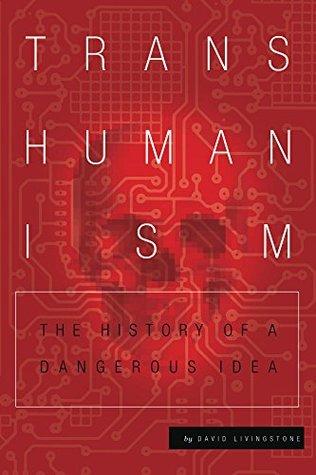 Islam is een creatie van het vaticaan vrije wereld meer gratis boeken in de pdf bibliotheek fandeluxe Images