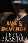 Ava's Revenge (Unbounded #1.5)