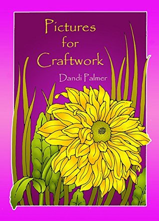 pictures-for-craftwork