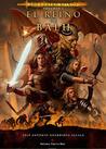El reino de Balh (Los Cuatro Reinos#1)