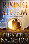 Crosswinds (Rising Storm #3)
