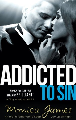 addicted-to-sin