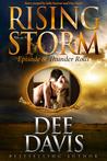 Thunder Rolls by Dee Davis