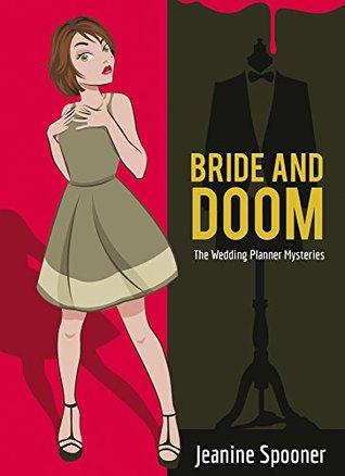 bride-and-doom