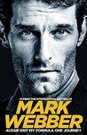 Aussie Grit by Mark Webber