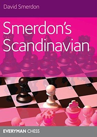 Smerdons Scandinavian