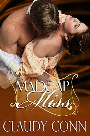 madcap-miss