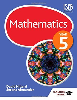 Mathematics Year 5