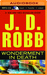 Wonderment in Death (In Death, #41.5) by J.D. Robb