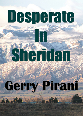 desperate-in-sheridan