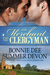 The Merchant and the Clergyman by Bonnie Dee