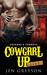 Cowgrrl Up by Jen Greyson