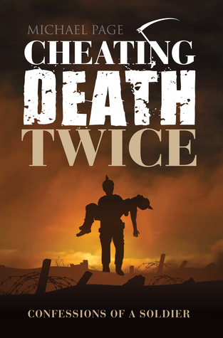 Cheating Death Twice