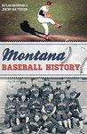 Montana Baseball ...