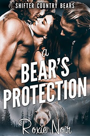 a-bear-s-protection