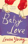 Baby Love (Evangeline Gower, #1)