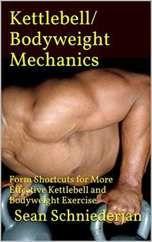 Kettlebell/Bodyweight Freestyle Method: Transformational Programming for the Busy, Run-Ragged, and Type Bs (Simple Strength Book 12)