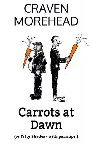 Carrots at Dawn: