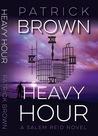 Heavy Hour (Salem Reid #2)