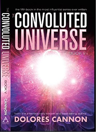 The Convoluted Universe Book One Pdf