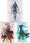 Throne of Glass C...
