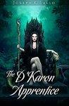 The D'Karon Appre...