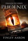 Phoenix by Finley Aaron