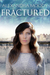 Fractured (The ARC, #3) by Alexandra Moody