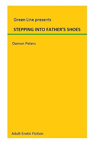STEPPING INTO FATHER'S SHOES: Victorian Domestic Obedience