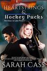 Heartstrings & Hockey Pucks
