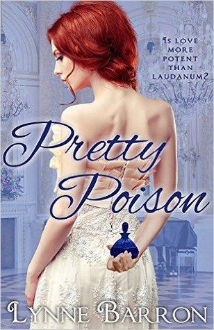 https://www.goodreads.com/book/show/26310351-pretty-poison