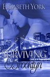 Surviving Brooklyn (Brooklyn, #1)