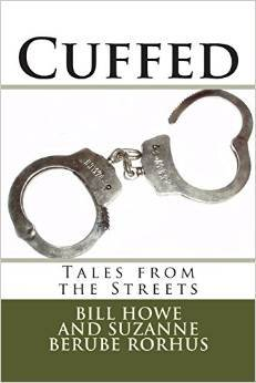 Cuffed: Tales from the Street