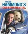 Richard Hammond's Car Confidential: The Odd, the Mad, the Bad and the Curious
