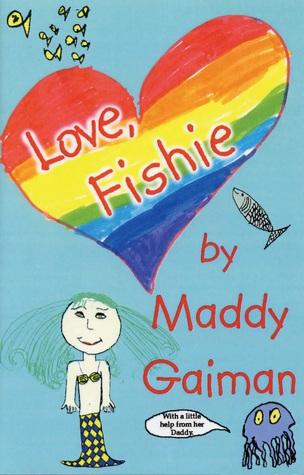 Love, Fishie