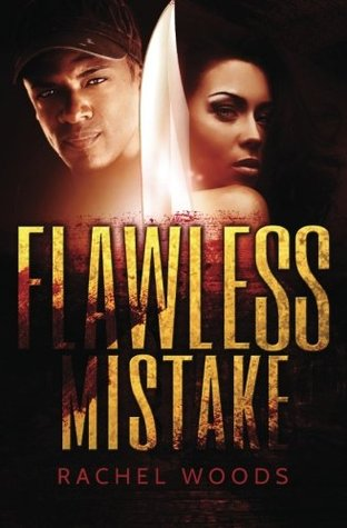 Flawless Mistake (The Spencer & Sione Series, #0)