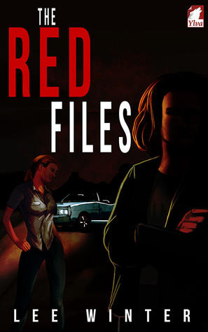 The Red Files