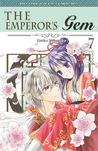 The Emperors Gem vol. 07 (The Emperors Gem, #7)
