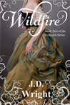 Wildfire (Everealm #2)