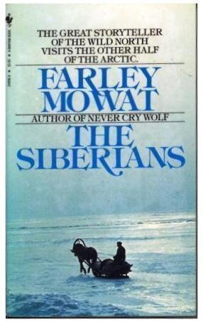 the-siberians
