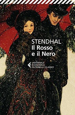 https://www.goodreads.com/book/show/18396575-il-rosso-e-il-nero