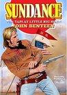 Taps at Little Big Horn (Sundance Western Book 5)