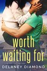 Worth Waiting For (Bailar #1)