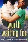 Worth Waiting For (Bailar #1)